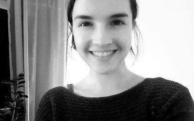Carolin Simon