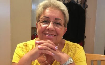 Maria Ott