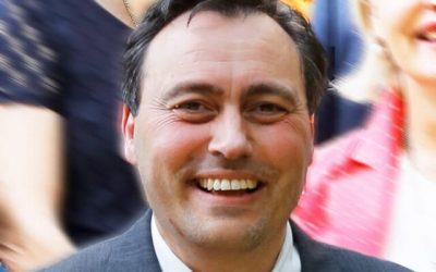 Santi Umberti