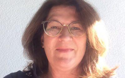 Simone Geist