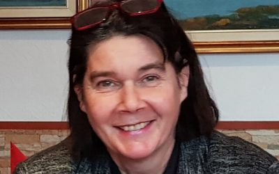 Katharina Wöhlermann