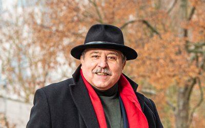Toni A. Oblaski